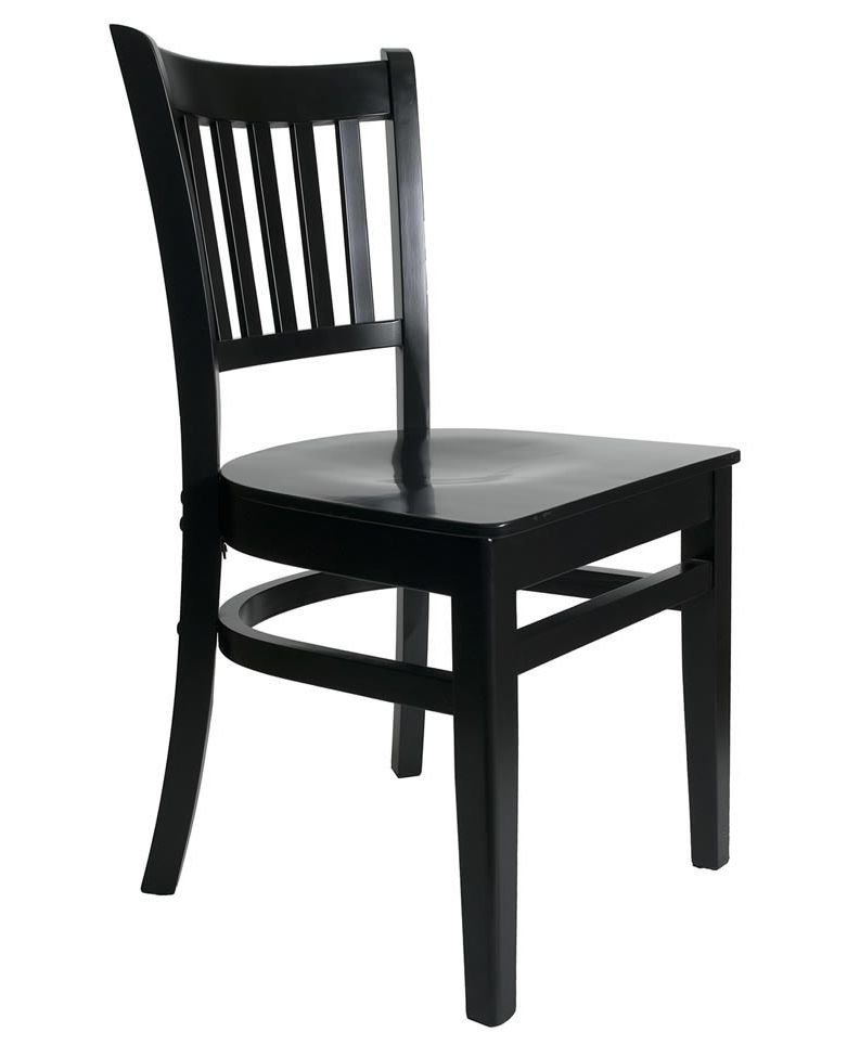 Lwc bfm seating delran restaurant chairs ships from
